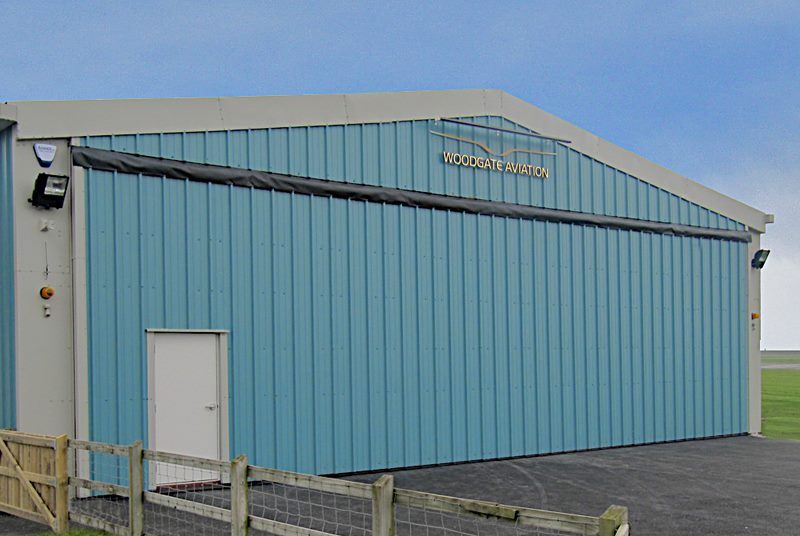 hydroswing europe uk hangar door systems 371