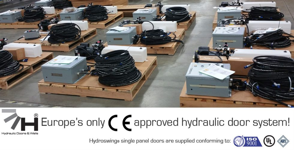 hydroswing gs global resources pallets hydraulic components