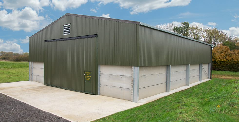 hydroswing uk europe military hydraulic bunker door